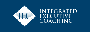 Integrated Executive Coaching or IEC reverse
